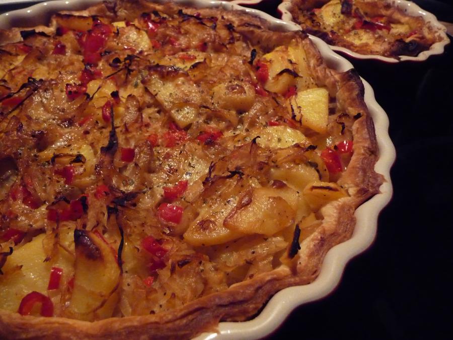 Tarte_Kartoffel_Sauerkraut1