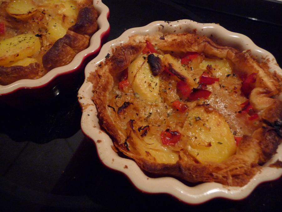 Tarte_Kartoffel_Sauerkraut2